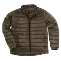 Browning Featherlight Primaloft Bodywarmer Jacket