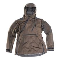 Browning Featherlight Typhoon Jacket