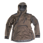 Browning Featherlight Typhoon Jacket