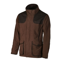Browning Field Prevent Jacket