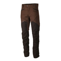 Browning Field Trousers
