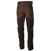 Browning Field Prevent Trousers