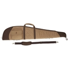 Browning Field Rifle Slip - 124cm