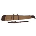 Browning Field Shotgun Slip - 132cm