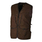 Browning Field Vest