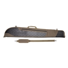 Browning Flex Crossbuck Shotgun Slip - 132cm