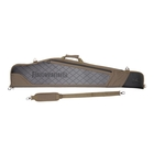 Browning Flex Crossbuck Rifle Slip - 124cm