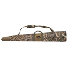 Browning Flex Grand Passage WP Gunslip - 132cm