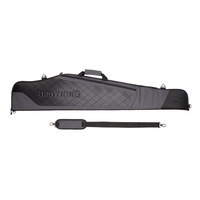 Browning Flex Raptor Rifle Slip - 132cm