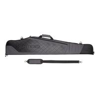 Browning Flex Raptor Rifle Slip - 132cm