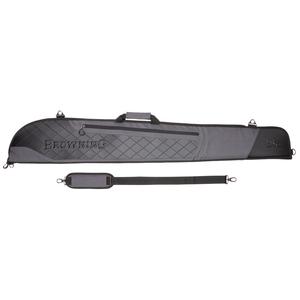 Image of Browning Flex Raptor Shotgun Slip - 136cm - Black/Grey