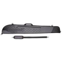 Browning Flex Raptor Shotgun Slip - 136cm