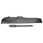 Browning Flex Raptor Shotgun Slip - 136cm