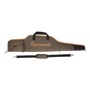 Image of Browning Flex Tracker Pro Rifle Slip - Green / Blaze