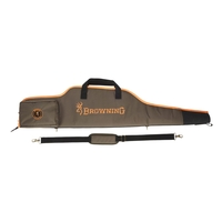 Browning Flex Tracker Pro Rifle Slip