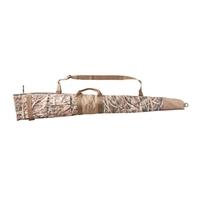 Browning Flex Waterfowl Shotgun Slip - 136cm