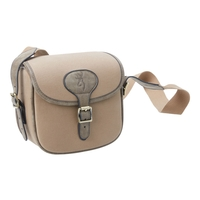 Browning Grouse Cartridge Bag