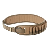 Browning Grouse Cartridge Belt - 12g