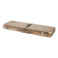 Browning Grouse Gun Case
