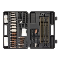 Browning Deluxe Universal Cleaning Kit
