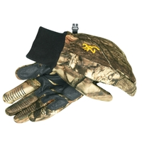 Browning Hells Canyon Odorsmart Gloves