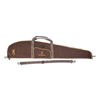 Browning Hunter Rifle Slip - 122cm