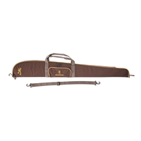 Browning Hunter Shotgun Slip 132cm