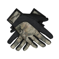 Browning Javelin-FM Gloves