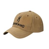 Browning Lite Wax Cap
