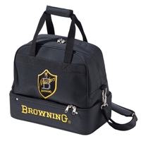Browning Masters 2 Ammo Bag