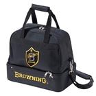 Browning Masters 2 Ammo Bag