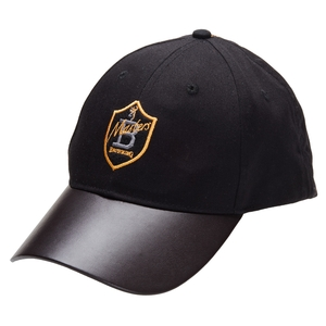 Image of Browning Masters 2 Cap - Black