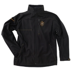 Image of Browning Masters 2 Jacket - Black