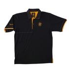 Image of Browning Masters 2 Polo Shirt - Black