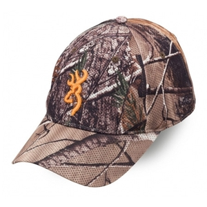 Image of Browning Meshlite Cap - Realtree Xtra