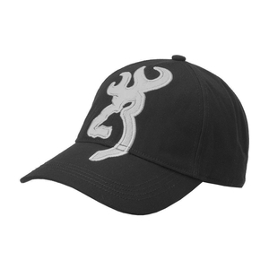 Image of Browning Navy Buck Cap - Navy