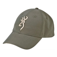 Browning Over Under Cap