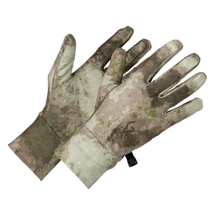 Image of Browning Phase Liner Gloves - ATACS AU
