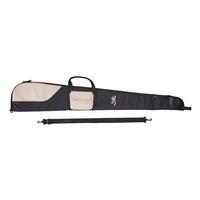 Browning Phoenix Shotgun Slip 132cm
