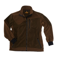 Browning Power Fleece One