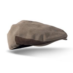Image of Browning Prestige Cap - Brown