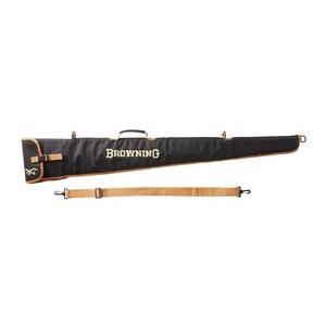 Image of Browning Primer Shotgun Slip - 136cm - Black