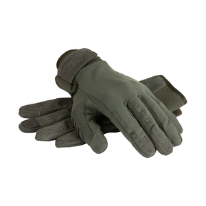 Image of Browning ProHunter Gloves - Green