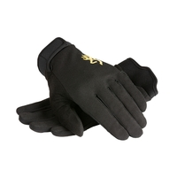 Browning ProShooter Gloves