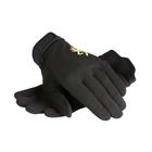 Image of Browning ProShooter Gloves - Black