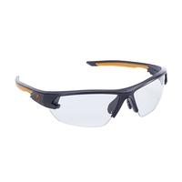 Browning ProShooter Shooting Glasses