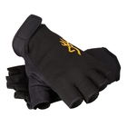 Browning ProShooter Shooting Mittens