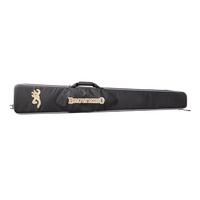 Browning ProShooter Shotgun Slip - 136cm