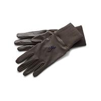 Browning Stalker Gloves
