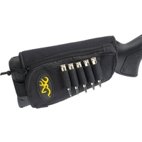 Browning Stock Holster